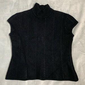 Jones New York 100% Merino Wool Size XL